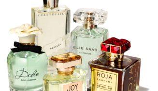 Самые популярные духи для женщин: топ 30 крутых ароматов