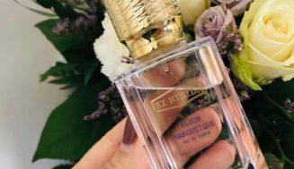 Обзор аромата – Ex nihilo fleur narcotique отзывы и описание