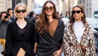 Как одеваться стильно: полезные советы девушкам