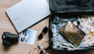 Что взять с собой в Тайланд: собираем чемодан по списку